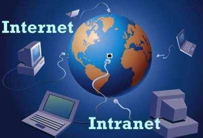 perbedaan internet dan intranet (FILEminimizer)